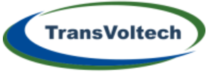 TransVoltech Power Services (SMC – Private) Limited.